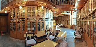 Library in house of scientists lviv ukraine must visit!!! book
