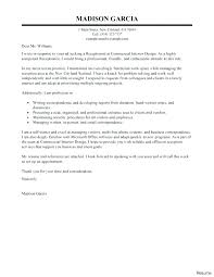 Resume Examples For Receptionist Resume Example Receptionist