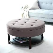 fabric coffee table ottoman cloth ottoman coffee table cloth ottoman coffee table beautiful leather ottoman table fabric coffee table