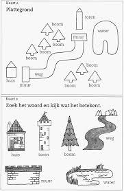 Kleurplaat Playmobil Huis Woyaoluinfo