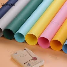 0.9*5M <b>Photographic background</b> paper <b>photo</b> props pure Color ...