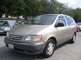 Inventory | Auto Used Car Inc.