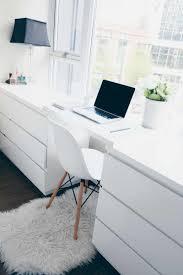 diy office space. Diy Office, Office Space, Desk, Laptop Small Space