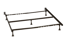 Mattress Firm Bed Frame 99 for King Home Decor DIY etc