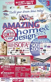 Small Picture Home decor singapore expo Home decor ideas