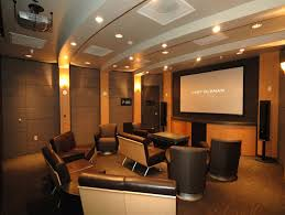 Live Room Design Living Room Theater Smart Living Room Theaters Decor Ideas