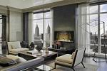 holiday apartments new york city. amazing nyc rental apartment with views, available on wimdu holiday apartments new york city t