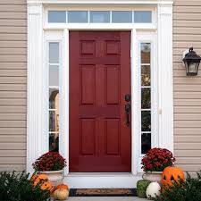 Doors Front And Brick Houses On Pinterest Sherwin Williams Paint