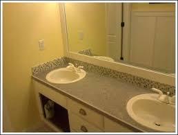 painting bathroom countertops to look like marble how to paint bathroom to look like granite painting