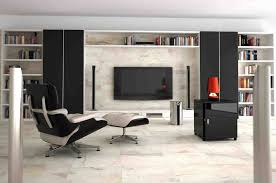 Living Room Built In Built In Cabinets Living Room Beautiful Pictures Photos Of