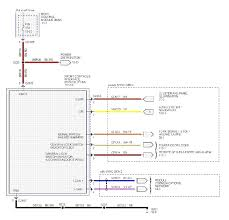 freightliner m2 business class fuse box location wirdig freightliner m2 headlight wiring diagram