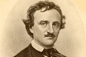 edgar allen poe essays edgar allen poe essays 1 30 anti essays