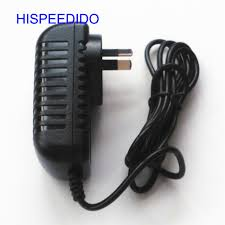 hisdido psw 12v 2a ac power supply adapter wall charger for seagate freeagent goflex desk external