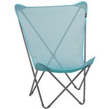 design chair pop up lfm1837 8553