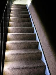stair tread lighting. Large Size Of Stair Stairway Lighting Led Interior Motion Detector Lights Mini For Stairs Stairlights Light Tread