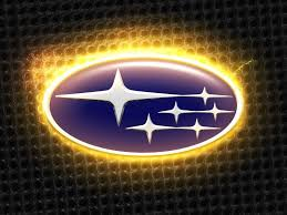 subaru logo wallpaper android. subaru logo wallpaper full hd android x