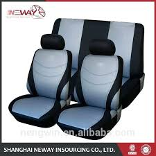 winter car seat cover winter car seat covers winter car seat covers suppliers and graco infant winter car seat cover