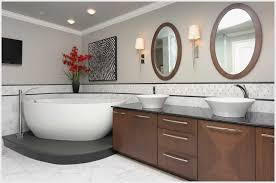 bathroom remodeling las vegas. Delighful Bathroom Fresh Design On Bathroom Remodel Las Vegas Gallery For Use Apartment  Interior Ideas Or Remodeling H