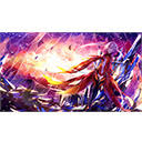 <b>Guilty Crown</b> 15 - 1920x1080