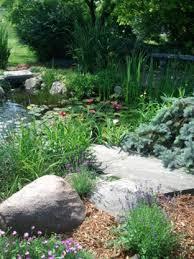 silverthorn landscape supplies garden centres 519 765 2379