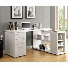 walmart office desk. Office Desk Walmart Elegant 23 Best Home Images On Pinterest A