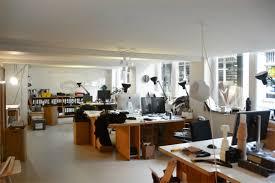design studios furniture. Peek Inside 3 Famous Interior Design Studios Furniture E