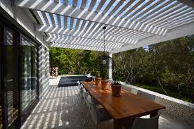 patio living design patio renovation specialists patios and outdoor spaces cape town patio