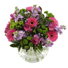 Image result for contemporary rose arrangements