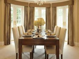 beautiful dining rooms luxurious grey upholstered dining chair rectangular wooden dining table white natural base wooden dining table distressed wood grain