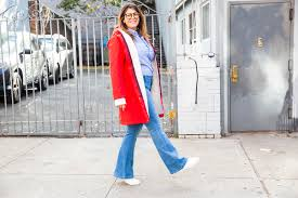 Man Repeller What To Wear As An Average Size Woman