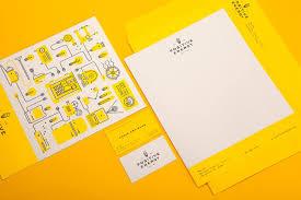 Graphic Design Classes Charleston Sc Positive Energy Fuzzco Brochure Best Logo Design Web