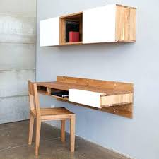 home office work table. Small Work Desk Design Wall Mounted Home Office Furniture Desks For White Homework Table