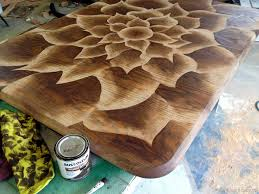 Wood Stain Painting Techniques Best 10 Wood Staining Techniques Ideas On Pinterest Aged Wood