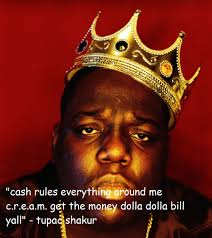 Inspirational Rap Quotes Delectable Favourite Inspirational Rap Quotes Hiphopheads