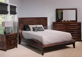 bedroom furniture albany ny. Coronado1 Bedroom Furniture Albany Ny