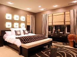 Full Size of Bedroom:excellent Bedroom With Brown Bedroom Ideas For Your  Bedroom Remodel Ideas ...