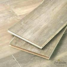 bamboo flooring review decking interesting for style reviews luxury vinyl plank cali plan