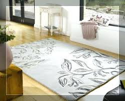 mid century modern rugs mid century modern area rug large size of century modern rugs atlas