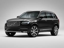 new volvo 2018. wonderful volvo new 2018 volvo xc90 t6 momentum suv for sale in montgomery and new volvo