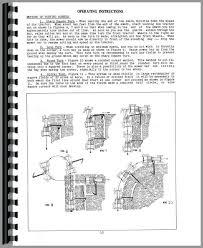 allis chalmers ca wiring diagram images allis chalmers wd wiring pics photos allis chalmers ca parts manual manuals