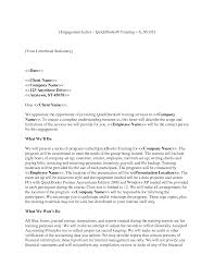 doc sample letter for proposal to provide accounting sample letter for proposal to provide accounting services cover