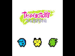Tamagotchi Mini Growth Chart Tamagotchis Are Back Heres How To Keep Them Alive