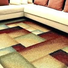 area rugs under 6x9 100 dollars rug designs