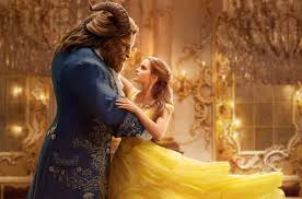 Beauty And The Beast Bounces Back To Top 40 Billboard 200
