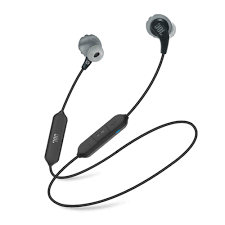 JBL Endurance RUN Kulak İçi Bluetooth Kulaklık – Siyah : Amazon.com.tr:  Elektronik