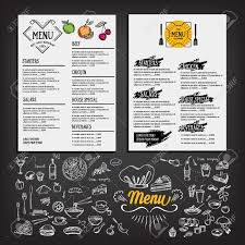restaurant menu maker free free restaurant menu maker online elegant food menu restaurant