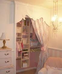 simple closet designs for girls. Customized Nursery Closet, Perfect Little Baby Girl\u0027s Bedroom Closet!  Toddler Closet Ideas, Simple Designs For Girls
