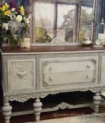 paint furniturePainted Furniture  Furniture Design Ideas