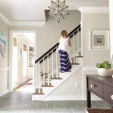 colors to paint living roomBest 25 Living room paint ideas on Pinterest  Wall paint colors