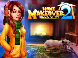 Hidden object games (hog) are sometimes called hidden pictures, and they are part of a genre of puzzle video games in which you have to find items from a list that are hidden within a picture. Hidden Object Games 100 Free Game Downloads Gametop